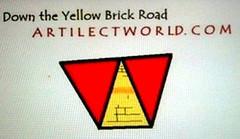 artilectworld logo12